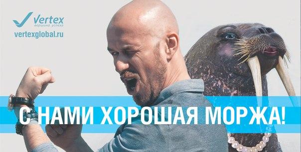 Секс морж с моржом бесплатный видео